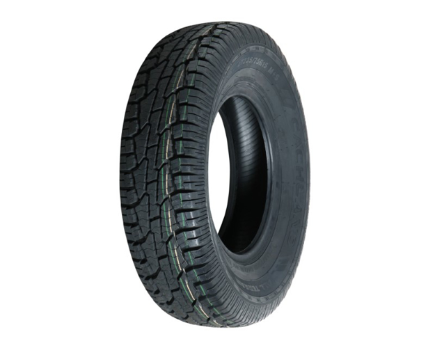 Picture of LT235/75R15 CACHLAND CH-AT7001