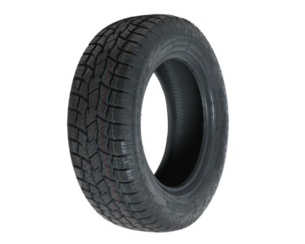 Picture of 265/60R18 CACHLAND CH-AT7006