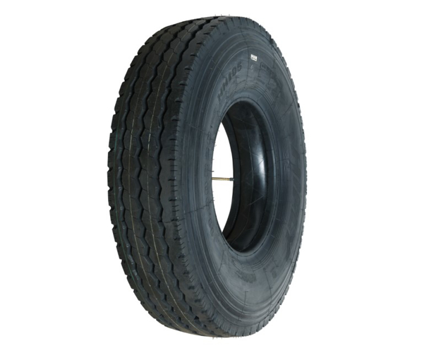 Picture of 11.00R20 HIFLY 18PLY HH105