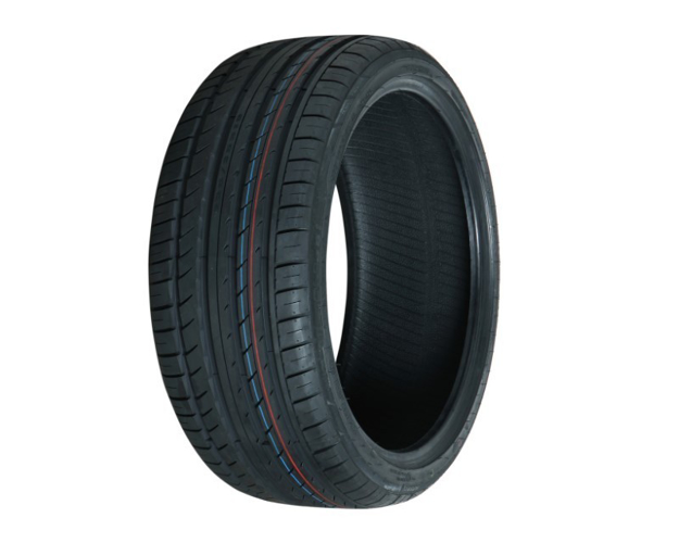 Picture of 225/50R17 CACHLAND CH-861