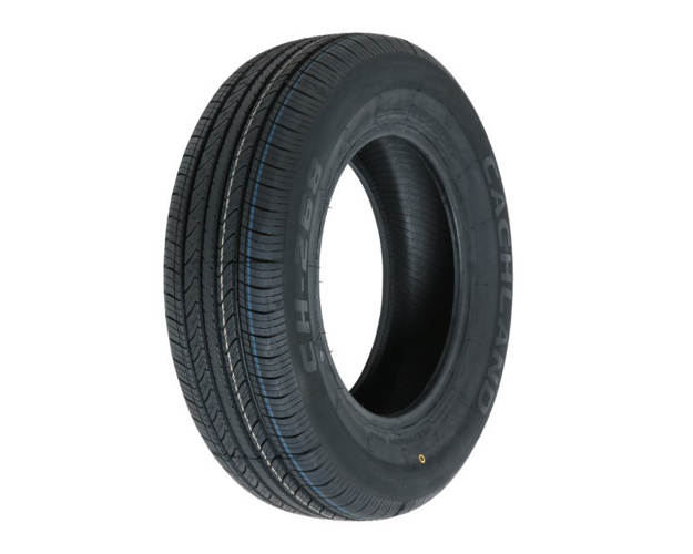 Picture of 205/70R15 CACHLAND CH-268
