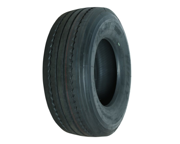 Picture of 385/65R22.5 HIFLY 20PLY HTL311